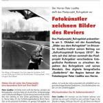 Rhein-Ruhr Magazin: Pixelprojekt Ruhrgebiet