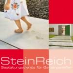 Klostermann-Katalog: Claims & Copys