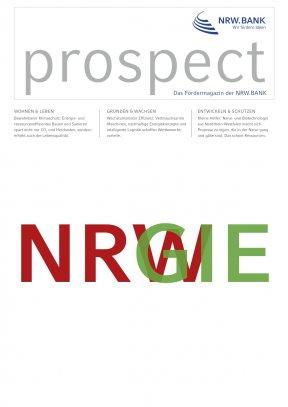 prospect 2011