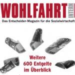 Wohlfahrt Intern, Ausgabe 03/13