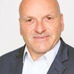 Georg Hartmann, Geschäftsführer Hattingen Marketing
