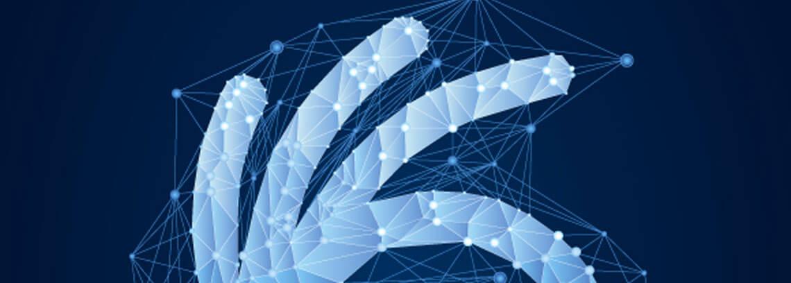 Broschüre TAROX Data Cloudservices - Einleitung - Titelseite