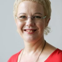 Annette Borgstedt, Stabsstelle Öffentlichkeitsarbeit, Caritasverband für Bochum und Wattenscheid e.V.
