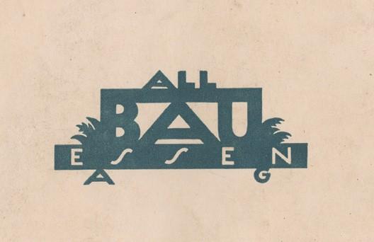 Allbau-Logo 1919