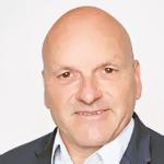 Georg Hartmann