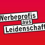 """Foldertitel """"Werbeprofis aus Leidenschaft"""": MALEE - Werbeagentur aus Friesoythe. Konzeption, Corporate Design, Printdesign, Webdesign und Social Media."""