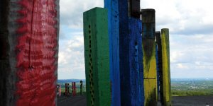 Drei Tipps für das perfekte Kulturwochenende im Ruhrgebiet
