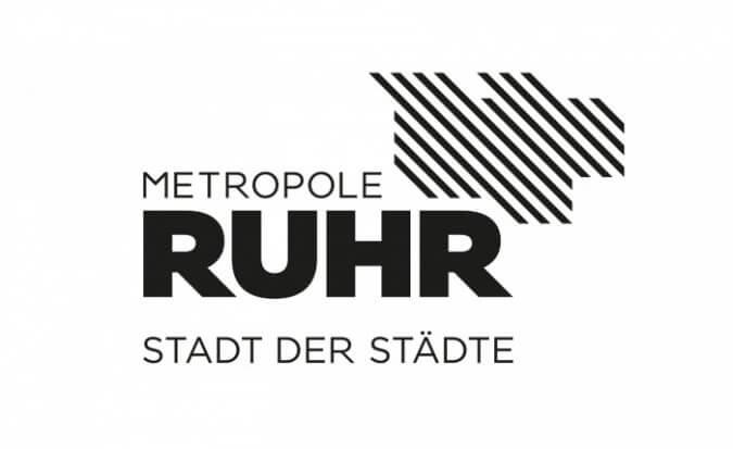 Metropole Ruhr: Stadt der Städte