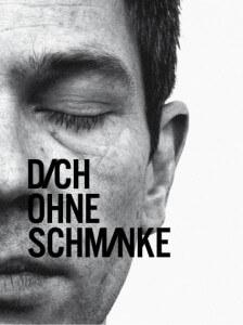 Dich ohne Schminke © Anke Meier