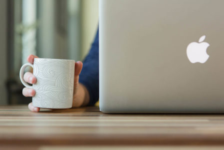 workplace-coffee-cup-psd